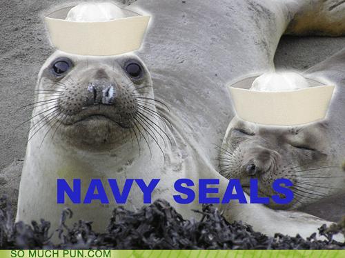 shoop navy seals navy seals hats literalism double meaning - 6991137280
