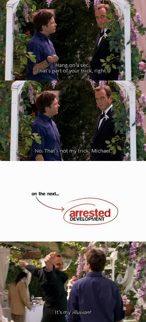 actor jason bateman TV will arnett arrested development funny - 6991733504