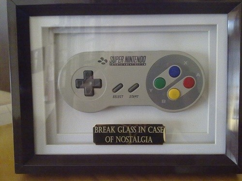 break glass,snes,nostalgia,secret of mana