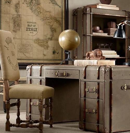 furniture trunk design classy - 6992049152