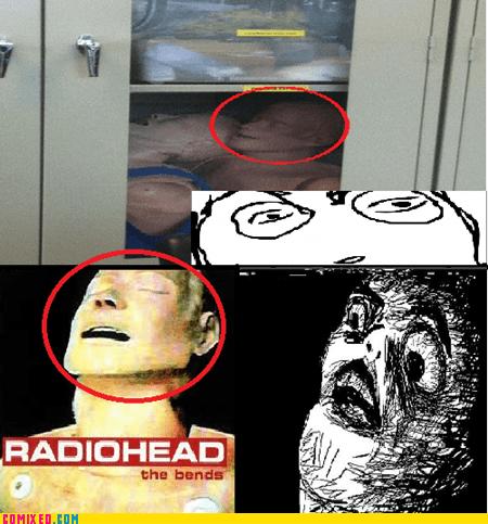 radiohead - 6992062720