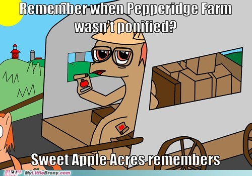 art I guess ponified Memes - 6992182528