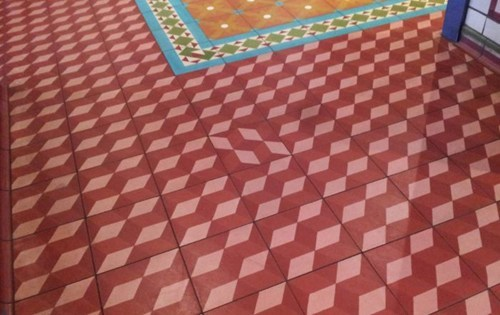 floor some people just want to watch the world burn tile ocd fail nation g rated