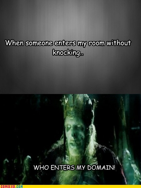 Lord of the Rings,Movie