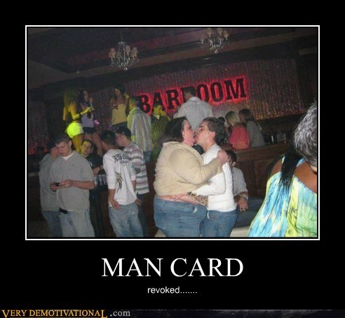 drunk man card revoked - 6993822976