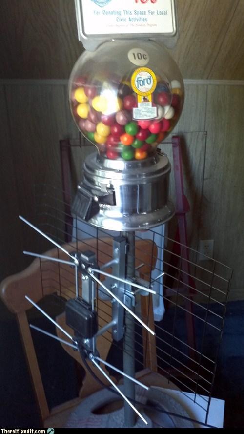 gumball machine gumball - 6993876224