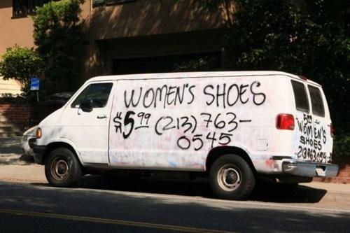 creepy van - 6993918208