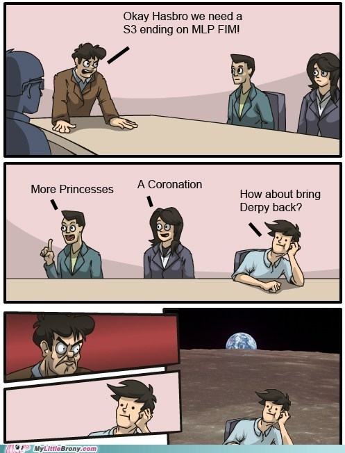 finale,derpy,comics,Memes