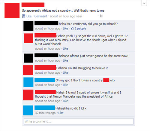 europe,africa,country,geography,countries,failbook,g rated