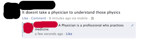 physics,sore back,physician,back,physicist