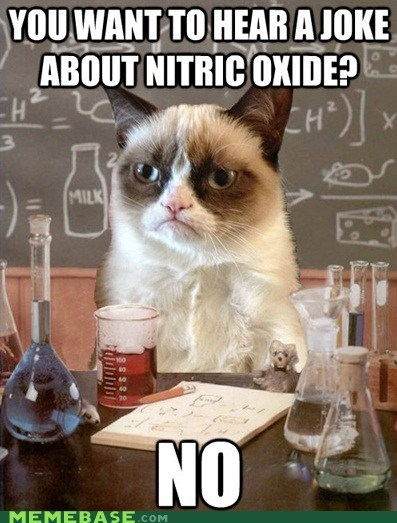 science no Grumpy Cat truancy story - 6994208512