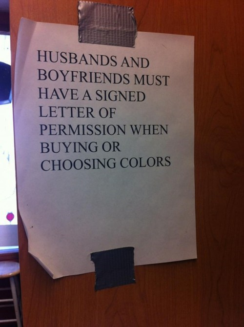 paint colors husbands boyfriends permission dating fails g rated - 6994225920