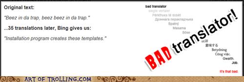 Music,Bad Translator,nicki minaj
