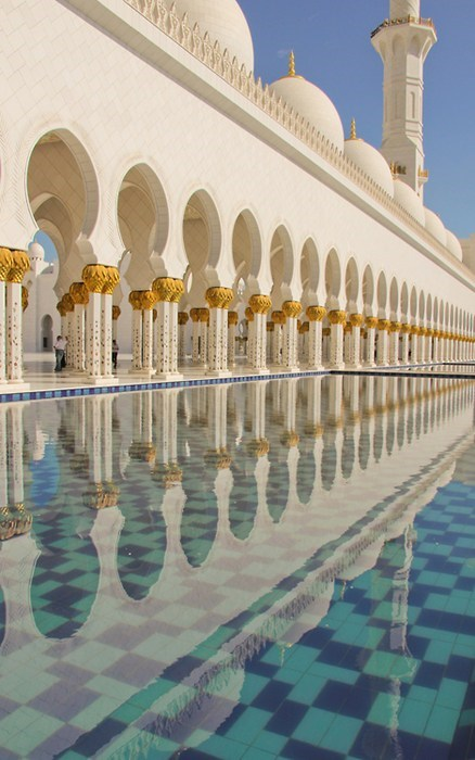 geometry,architecture,reflection,palace