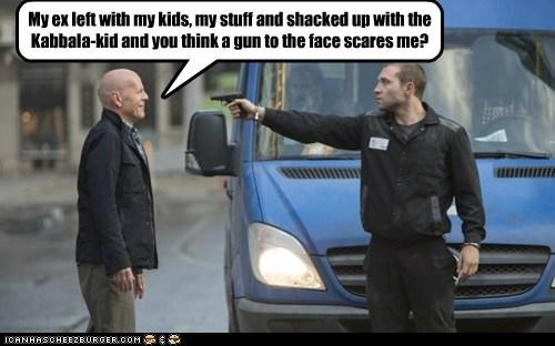 guns a good day to die hard kids bruce willis laughing - 6995178752