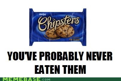 too cool for hipster cookies - 6995361024