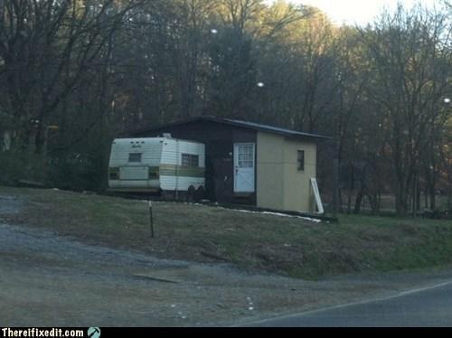 trailers rv redneck bubba - 6996427264