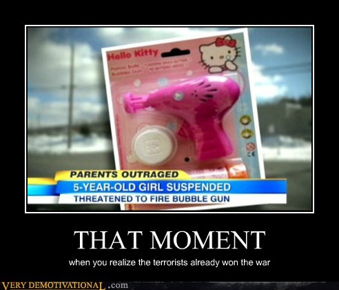 kids,hello kitty,idiots,parents