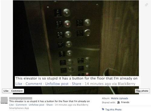 elevator building floors pot failbook g rated - 6996995328