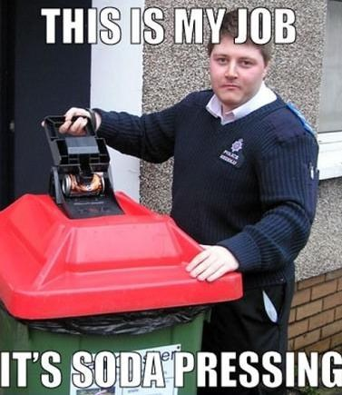soda pressing so depressing puns monday thru friday g rated - 6997088000