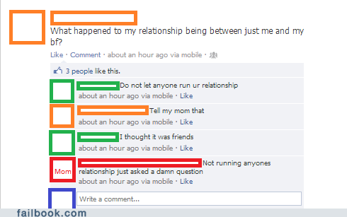 boyfriend,relationships,dating