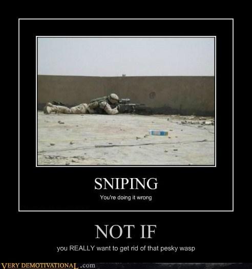 wasp sniper wall - 6997758208