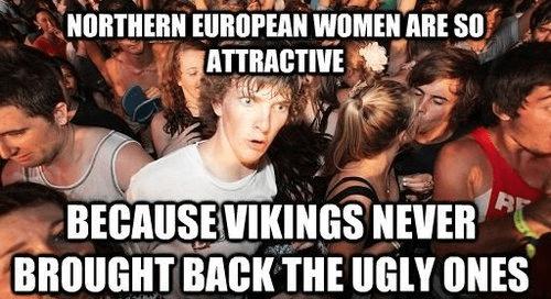 vikings women sudden clarity clarence - 6997825280