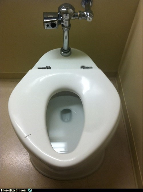 restroom bathroom toilet - 6997830144
