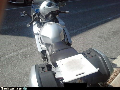 vegetables cutting board motorcycle - 6999766528