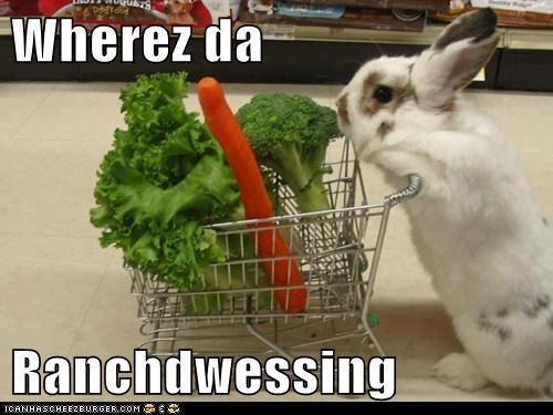 Cheezburger Image 7000343296