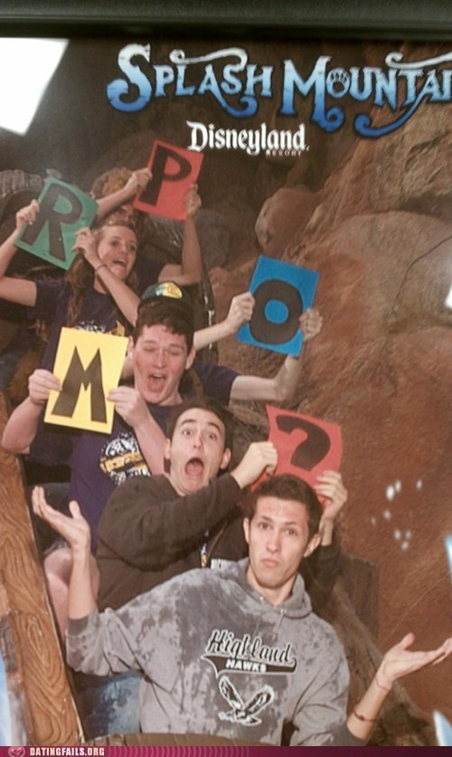 rpmo,splash mountain,prom