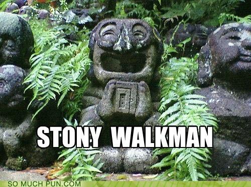 Sony stony walkman - 7001165568