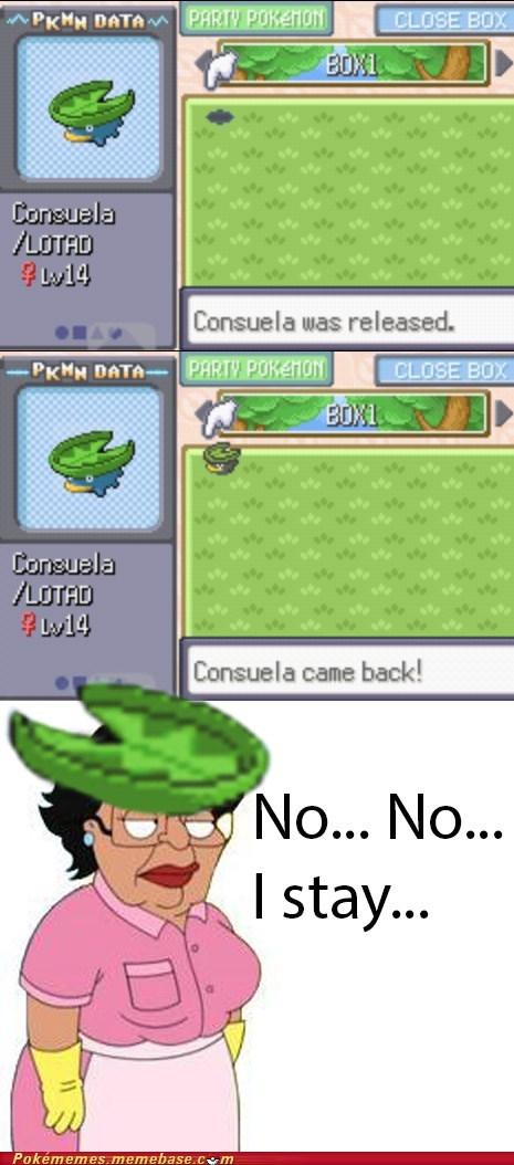 consuela box lotad gameplay released nickname - 7002135296