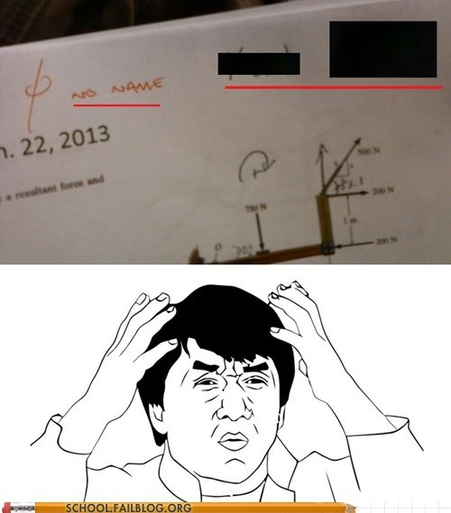 wtf teacher name - 7002838528