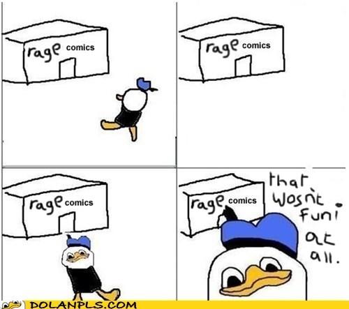 trolling,Rage Comics
