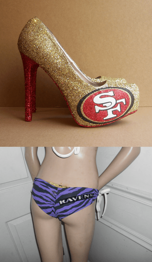 nfl,super bowl,49ers,baltimore ravens