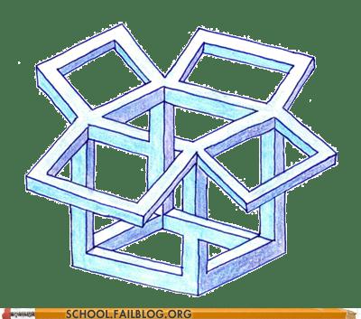box perspective - 7003590400