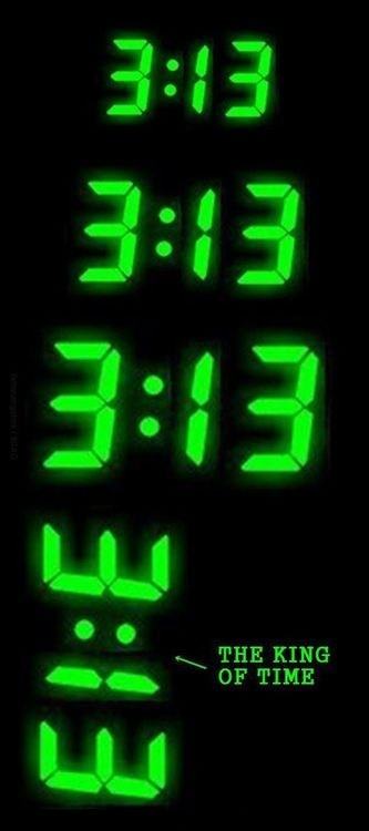 clock - 7003741952