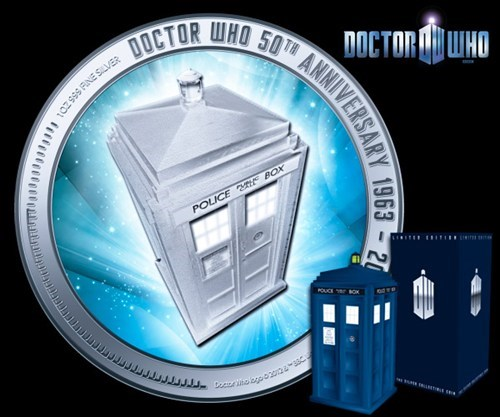 coin new zealand nerdgasm doctor who g rated win - 7004012288