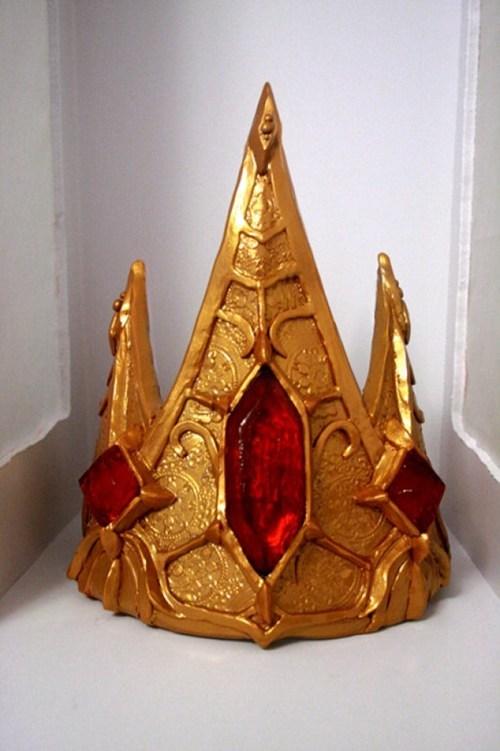 replica crown adventure time - 7004085760