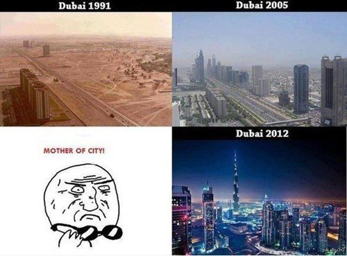 dubai,mother of god,simcity 5