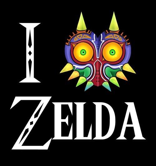 legend of zelda Fan Art zelda - 7004433920