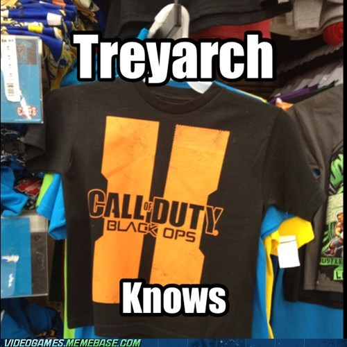 call of duty kids merchandise treyarch