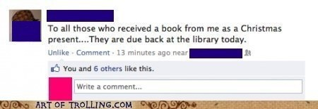 christmas,fine,facebook,library