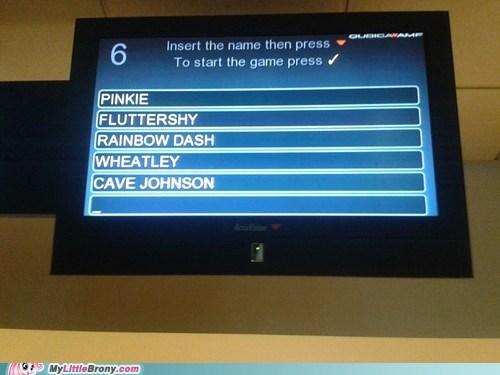 IRL bowling - 7007212800