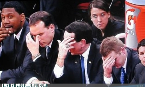 sports facepalm - 7007429376