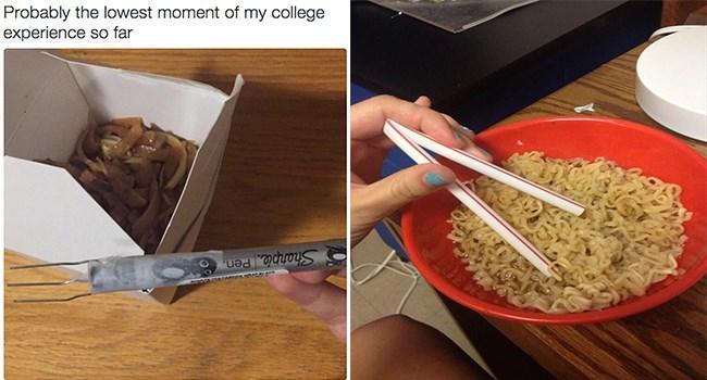college humor college life funny - 7007749