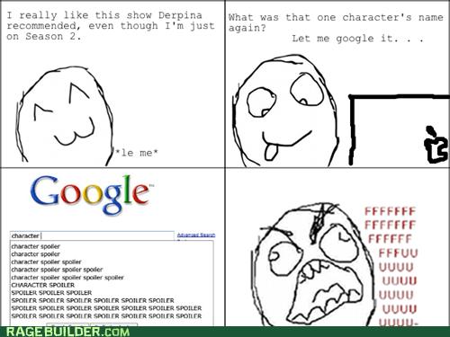 spoiler,autocomplete,google
