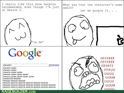spoiler autocomplete google - 7008371456