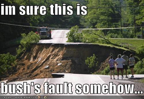 democrats Iowa Natural Disasters Republicans - 700955392
